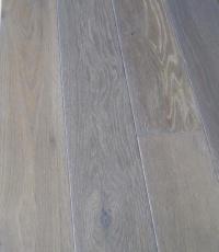 Массивная доска Serenzo Flooring Дуб Прованс масло