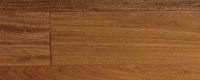 Массивная доска Корона Exotic Кумару 19 мм