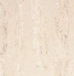 Коллекция Natural cork 6 мм клеевая