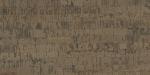 Коллекция CorkPRO 6 мм клеевая