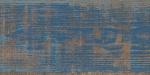 Коллекция Color 10 мм замковая