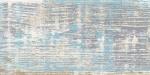 Коллекция Color 6 мм клеевая