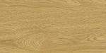 Коллекция Wood XL 6 мм клеевая