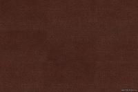 Кожаные полы СorkStyle, Коллекция CorkLeather, Cobra Bordeaux,  31 класс.