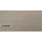 Пластиковый плинтус Идеал Элит - Макси 85 мм