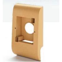 Инсталяционная коробка Salag
