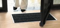 Дверной коврик Quick-Step QSDOORMAT