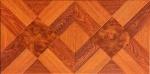 Художественный ламинат Tatami