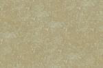 Коллекция Eco cork 6 мм клеевая