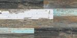 Коллекция Loft 6 мм клеевая