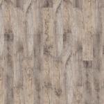 Ламинат Timber