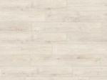 Купить ламинат в интернет-магазине Модапол