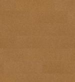 Пробковый ламинат HARO