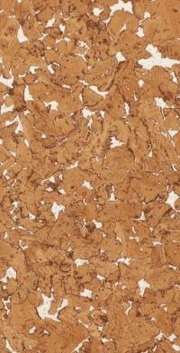 Настенное и потолочное пробковое покрытие Dekwall. Коллекция Roots Collection, RY 77 002 Hawaii White