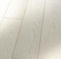 Массивная доска Serenzo Flooring, Дуб Neve / Неве