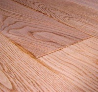 Массивная доска Serenzo Flooring, Дуб Carrara / Карраре