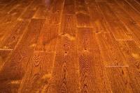 Массивная доска Serenzo Flooring, Дуб Toskana / Тоскана