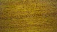 Массивная доска Jakarta Flooring, Коллекция Земля, Окан Кофе селект Лак