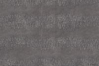Кожаные полы СorkStyle, Коллекция CorkLeather, Boa Sliver,  31 класс.