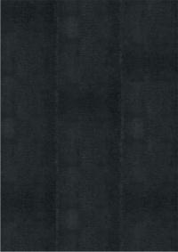 Кожаные полы СorkStyle, Коллекция CorkLeather, Boa Black, 32 класс.