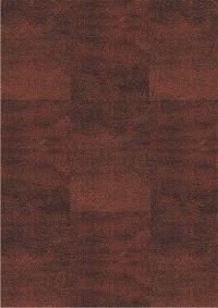 Кожаные полы СorkStyle, Коллекция CorkLeather, Bison Oxsyd, 32 класс.