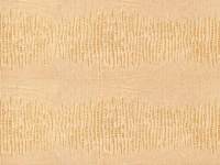 Кожаные полы СorkStyle, Коллекция CorkLeather, Boa Sand,  31 класс.