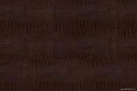 Кожаные полы СorkStyle, Коллекция CorkLeather, Boa Oxyd,  31 класс.