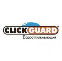 Водоотталкивающий герметик для ламината Click Guard