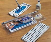 Комплект для ухода за напольными покрытиями Quick-Step Professional