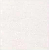 Плинтус шпонированный Burkle Белый