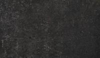 Ламинат Balterio  Коллекция Pure Stone, 644 Бельгийский Синий Камень Антрацит, 32 класс
