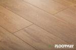 Ламинат FloorWay