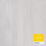 Коллекция Gallery - толщина 12 мм , 33 класс