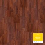 Коллекция Tarkett  Robinson Premium